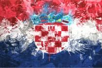 Dvije Hrvatske
