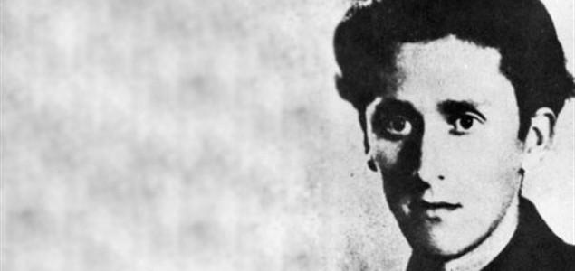 Vijek od rođenja Zije Dizdarevića