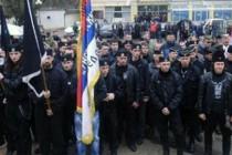 TRIAL International strogo osuđuje najavljeni skup Ravnogorskog pokreta u Višegradu