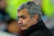 Mourinho sprema iznenađujuće pojačanje po dolasku na Old Trafford