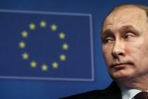 Putin: Povlačenje SAD iz nuklearnog sporazuma vodi do trke u naoružanju
