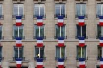 U Francuskoj povećan rasizam, anttisemitizam i islamofobija