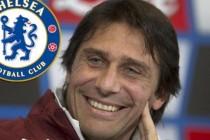 Conte stvara 'balkanske plavce': Italijan dovodi dva sjajna fudbalera iz Serije A