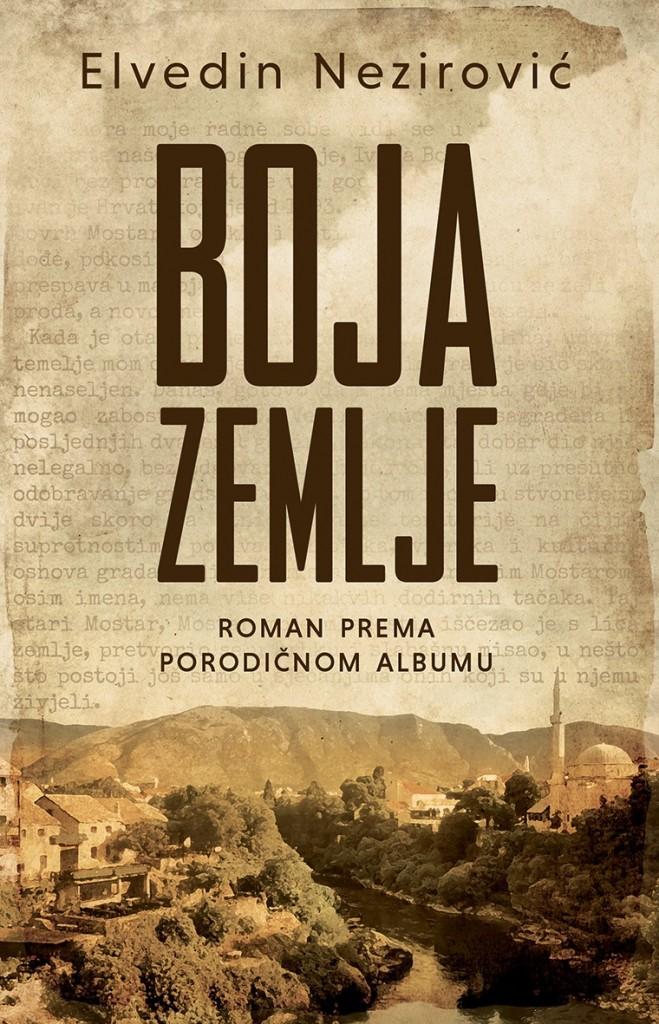 Boja-zemlje-02b