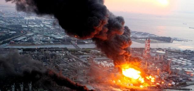 Sjećanja: Fukushima – najstrašnija godina mog života