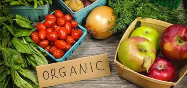 Rusija postaje najveći proizvođač organske hrane?