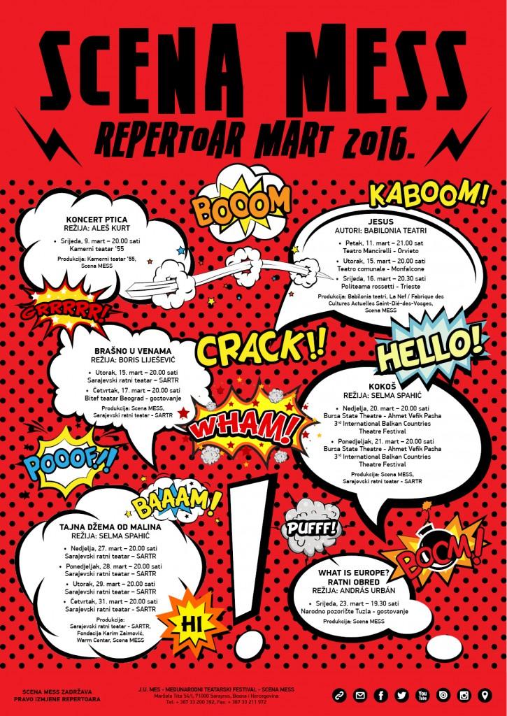 SM2016_Repertoar_03_Poster