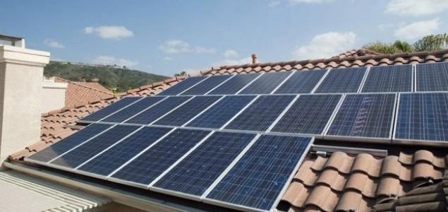 Hercegovina: U godinu dana pet solarnih elektrana