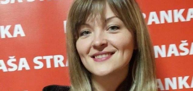Irma Baralija: Obilježavanje Planinice šahovnicom je prvi vijesnik izbora u Mostaru
