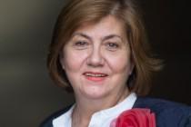 Besima Borić: Narode srpski, pokaži da nisi Šešelj