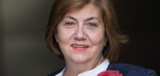 Besima Borić: Presuda mora da nas nauči