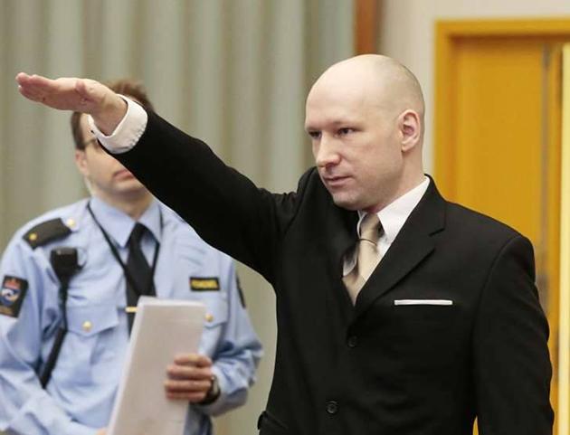 breivik foto ntb