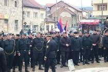 Ponovna fašizacija Balkana: NEMANI UZDIGLE GLAVU