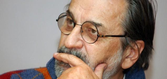 Preminuo Dragan Nikolić