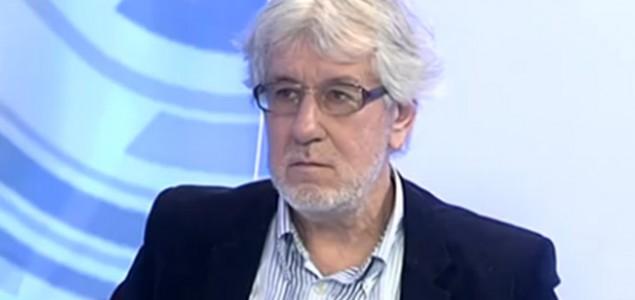 Esad Bajtal: Zašto zločinci kukavički bježe od vlastite odgovornosti