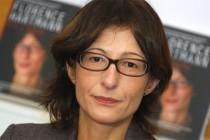 Oslobodite Florence Hartmann