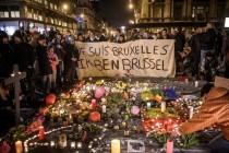 Terorizam u Evropi će se pogoršati