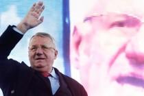 Rehabilitacija Velike Srbije