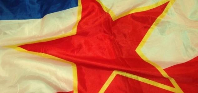 Italijani izabrali: Ovako bi danas izgledao idealni sastav bivše Jugoslavije