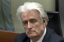 Naša stranka: Presuda Karadžiću prilika za odmak cijelog društva od svih zločinačkih ideologija