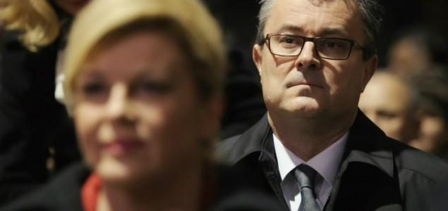 Hrvatska: Imenovanje nove vlade ili raspisivanje izbora?