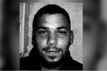 Novo ime u istrazi napada u Bruxellesu – Naim al Hamed