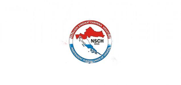 Zahtjev NSCH: traži se pravilna primjena posebnog dodatka na uvjete rada i isplata razlike