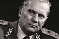 Muhamed Bikić: Nedjelja kad je otišao naš drug Tito, najbolji i najčasniji čovjek kojeg smo imali!