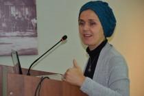 Feminizam i islam: (ne)moguća misija?