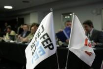 U sklopu godišnjeg sastanka EFJ-a održana debata o radnim pravima novinara
