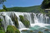 Evropski parlament rezolucijom traži od BiH da zaštiti Unu i Sutjesku