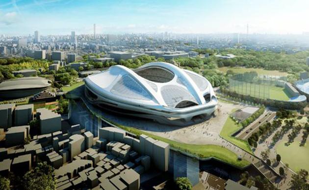 4893474_6_54aa_le-projet-de-zaha-hadid-pour-le-stade-olympique_e81a21c0df811231c37e837a03ed54cb
