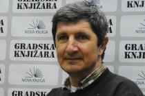 Novinar i pisac Ante Tomić ponovo napadnut u Splitu