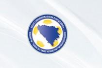 Disciplinska komisija N/FSBiH odredila kazne za bh. premijerligaše