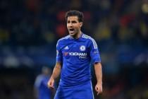 Fabregas: Jose Mourinho je dobio otkaz jer nam je previše vjerovao