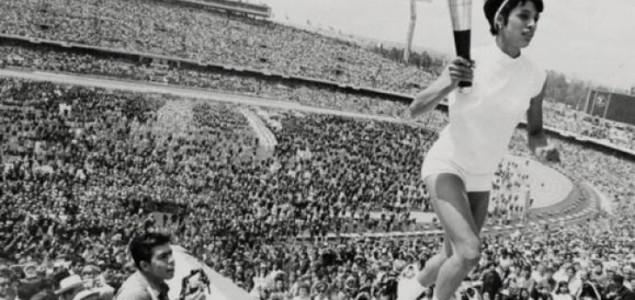 Na današnji dan u Atini počele prve moderne Olimpijske igre