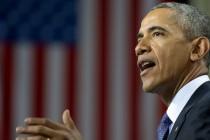 SAD u Siriju šalju dodatnih 250 specijalaca