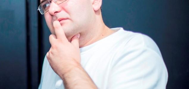 Branko Radaković dobio specijalnu nagradu za film LIMUNOVO DRVO