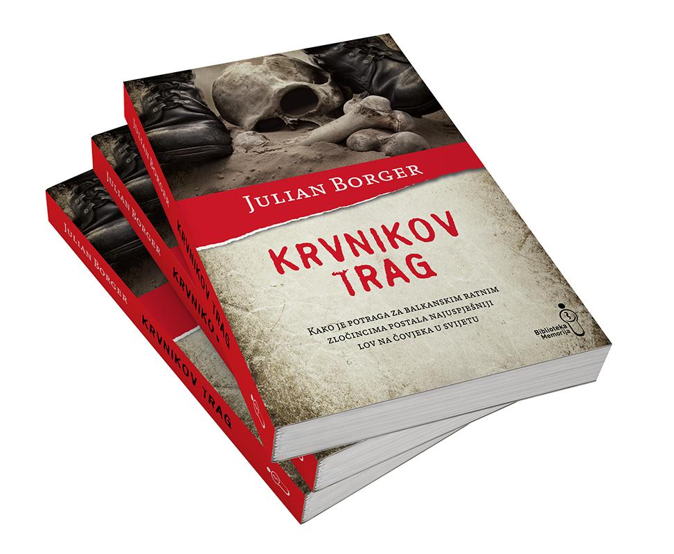 Book_krvik