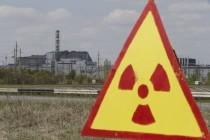 Divovski luk zaustavit će radijaciju iz Černobila idućih 100 godina