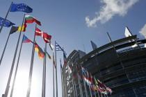Jedan od briselskih bombaša radio je u Evropskom parlamentu