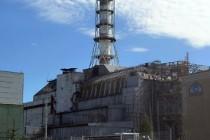 Černobil: Divovski luk zaustavit će radijaciju idućih 100 godina