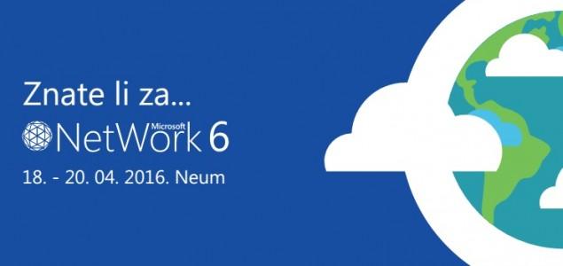 Još četiri dana do početka najveće IT konferencije u BiH