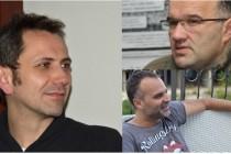 MOSTAR: Frljić, Mustafić i Pećanin o kulturi sjećanja u BiH