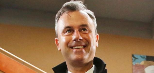 Austrija: Narodnjačke partije se raspadaju, desničari trijumfuju