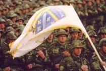 Zvonimir Nikolić: Sretan ti rođendan Armijo najčasnijih ljudi!