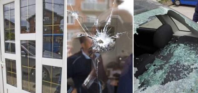 Zagreb: Novi napad u blizini romskog dječjeg vrtića, jedna osoba povrijeđena