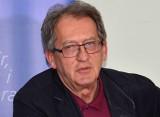 Dragan Stojković: Poruka ponavljačima istorije