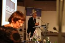 Završen godišnji sastanak Evropske federacije novinara (EFJ)