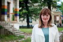 Naša stranka: Zastupnici u Parlamentarnoj skupštini BiH se neodgovorno igraju sa Mostarom